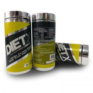 DietX Producto Para Adelgazar Adelgazantes Bogota Bajar Peso Colombia