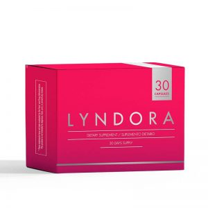 Productos Lyndora Para Adelgazar Bogota Carnichofa Colombia Adelgazante