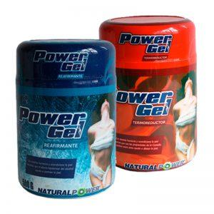 Geles Adelgazantes Productos Power Gel Adelgazante Bogota Adelgazar Colombia
