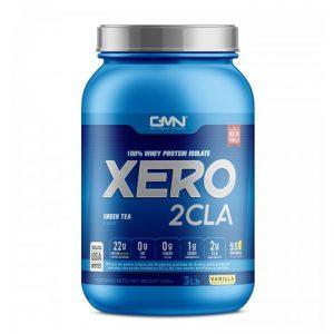 Productos XERO 2 CLA 3 Libras Para Adelgazar Bogotá Colombia