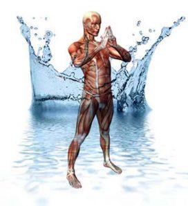 agua para adelgazar adelgazantes bogota bajar de peso