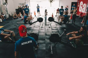 Productos adelgazante fitness adelgazar bajar de peso