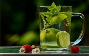 agua de limon para adelgazar, productos adelgazantes, adelgazantes bogota, dietx