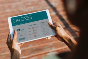 dietx, productos adelgazantes, bajar peso, fitness, adelgazantes bogota, dieta