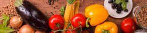 Productos Para Adelgazar Adegalzantes Bogota Colombia DietX