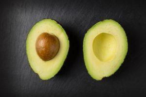 Aguacate, adelgazar, dieta, bajar de peso
