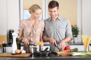 apoyo, productos adelgazantes, bogota, productos adelgazantes, bajar peso, fitness, dietx