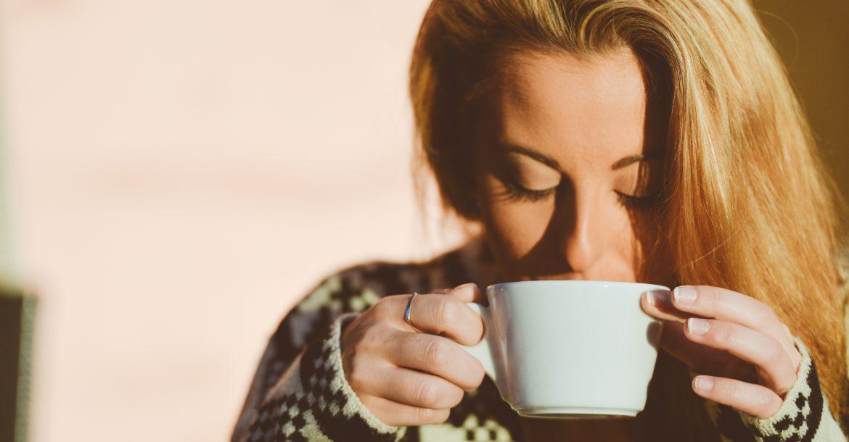 bebidas para adelgazar, productos adelgazantes, dieta, dietx