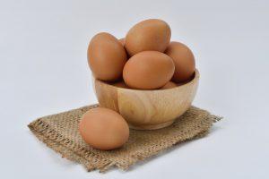 Productos adelgazantes, huevos dieta hipocalorica, adelgazantes bogota, alimentos hipocaloricos, alimentos bajos en calorias, alimentos para adelgazar