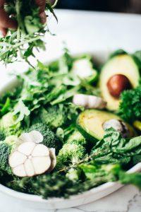 verduras para bajar de peso, adelgazantes, dietx, adelgazantes bogota