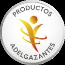 Productos Adelgazantes