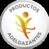 Productos Adelgazantes Bogotá Medellin Barranquilla Cali Colombia